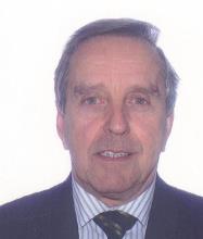 Claude Lessard, Courtier immobilier agréé DA