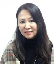 Hui-Chin Jocelyn Kao, Residential and Commercial Real Estate Broker