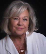 Renda Lasdin, Real Estate Broker