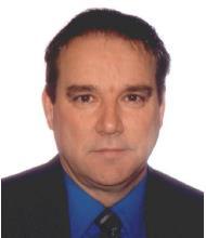 Pierre Fleurent, Real Estate Broker