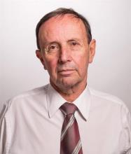 Yvon Girouard, Courtier immobilier résidentiel et commercial