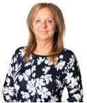 Diane Laplante Courtier immobilier