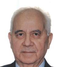 Mohamad Salam, Courtier immobilier résidentiel et commercial agréé DA