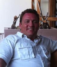 Christian Arcand, Courtier immobilier résidentiel et commercial