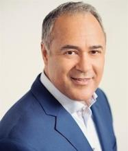 Michel Bouchard, Certified Residential and Commercial Real Estate Broker AEO