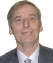 R. Jacques Lacombe, Certified Real Estate Broker AEO