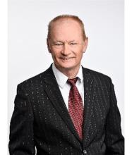 Jacques Fortier, Certified Residential and Commercial Real Estate Broker