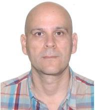 Theodoros Tzaferis, Certified Real Estate Broker