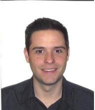 Louis-Philippe Binette, Real Estate Broker