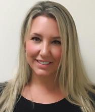 Adrienne Hindle, Certified Real Estate Broker