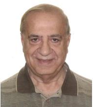 Ramzi Hawa, Certified Real Estate Broker