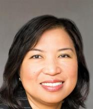 Marissa Miranda, Certified Real Estate Broker AEO