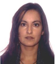 Sandrine Cynthia Gaudreau, Courtier immobilier