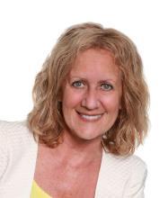 Line Grenier, Residential and Commercial Real Estate Broker
