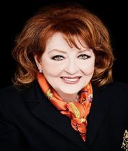 Louise L'Heureux, Courtier immobilier