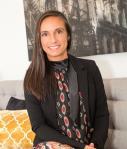 Sonia Rodrigues Real Estate Broker