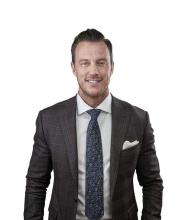 Marty Waite, Residential and Commercial Real Estate Broker