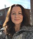 Vanessa Hershorn Real Estate Broker