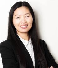 Shangyu Xu, Courtier immobilier résidentiel et commercial