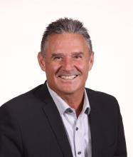 Richard Lapensée, Certified Real Estate Broker AEO