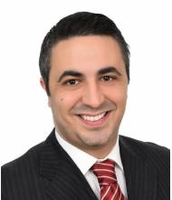Alain Tapiero, Residential and Commercial Real Estate Broker