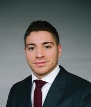 Marco Anthony Romano, Courtier immobilier résidentiel et commercial