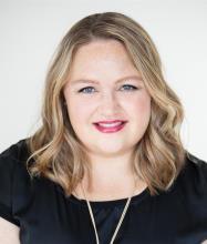 Marie-Claude Cloutier, Courtier immobilier résidentiel et commercial