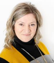 Chantale Létourneau Immobilier Inc., Société par actions d'un courtier immobilier résidentiel