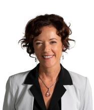 Rachel Massé, Courtier immobilier résidentiel et commercial