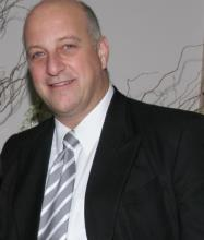 Robert Iny, Certified Real Estate Broker AEO