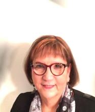 Lynda Proteau, Courtier immobilier résidentiel et commercial