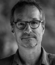 Michel Davidson, Courtier immobilier résidentiel et commercial