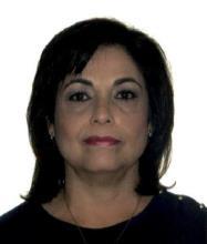 Marie Dzaghgouni, Real Estate Broker