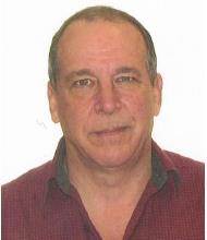 Wilfrid Gagnon, Real Estate Broker