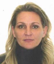 Karen Hardy, Courtier immobilier