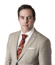 Guy Gadoury, Real Estate Broker