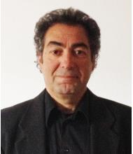 Dominic Pagano, Courtier immobilier