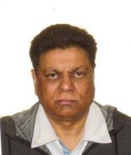 Anthony Fernandes, Courtier immobilier résidentiel et commercial agréé DA