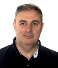 Giovanni De Rosa, Real Estate Broker