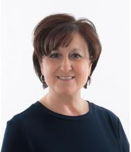 Josée Bissonnette, Real Estate Broker