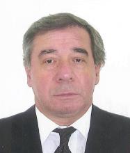 Spiridon Fokas, Courtier immobilier résidentiel et commercial agréé