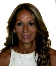 Claire Tremblay (E8151), Residential and Commercial Real Estate Broker