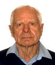 Alain-Marie Buffet, Real Estate Broker