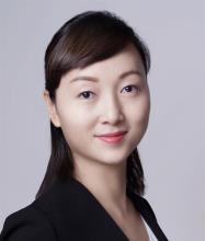 Ping Luo, Residential and Commercial Real Estate Broker