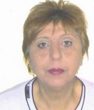 Fadia Soufi, Real Estate Broker