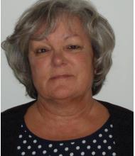 Denise Laplante, Certified Real Estate Broker