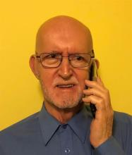 Yves Cromp, Courtier immobilier résidentiel et commercial