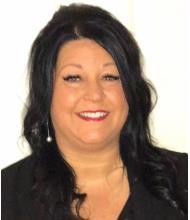 Marie Josée Landry, Courtier immobilier