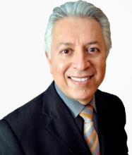 Carlos J. Osorio, Certified Real Estate Broker AEO