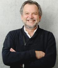 Robert Daoust, Courtier immobilier résidentiel et commercial